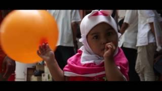 Buwar Charity'16