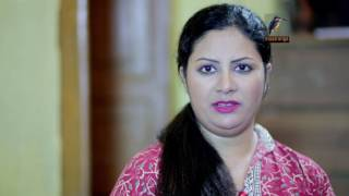 Engine Bangla natok