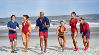 BAYWATCH Exclusive Official Trailer (2017)