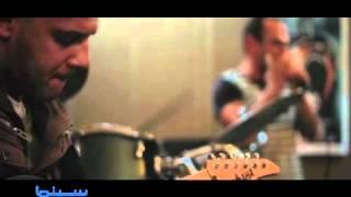 برومو فيلم ميكروفون على روتانا سينما