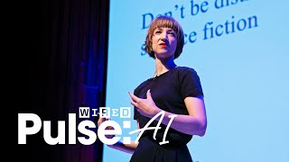 Cassie Kozyrkov: The AI safety mindset: 12 rules for a safer AI future