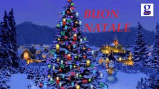 EROS RAMAZZOTTI Buon Natale (Se Vuoi) _natale2016