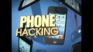 How To Hack Any Android Phone | Hindi Video By All Tips In Hindi Technology-Technique 2017