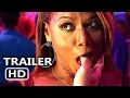 Download Video Download GІRLS TRІP Official Trailer (2017) Queen Latifa The Hangover Like Comedy Movie HD 3GP MP4 FLV