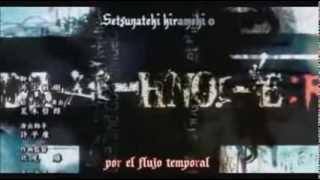 Death Note Episódio Especial Dublado