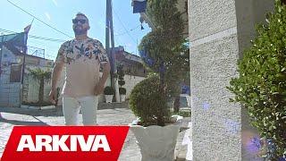 Altin Sulku - Bjonde (Official Video HD)