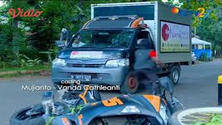 FTV SCTV - Prewed Loveaster