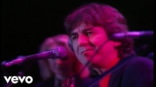 George Harrison - Give Me Love (Give Me Peace On Earth) (Live)