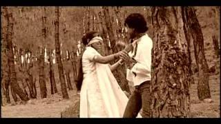 Suna Ho Yaar Barbadi Ho Rahal Ba [Full Song] Ghayal Dil