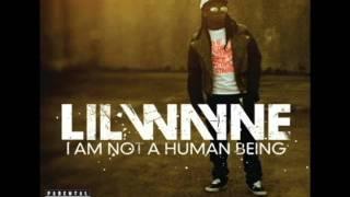 Lil Wayne- Bill Gates (Bass Boosted)
