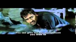 vlc record 2013 04 08 20h08m51s Qayamat  City Under Threat   Romance Action Full Bollywood Hindi Mov