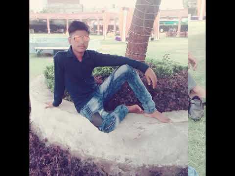 Xxx Mp4 Devesh Kumar Vibeo 3gp Sex