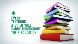 21st Century Education in New Brunswick, Canada