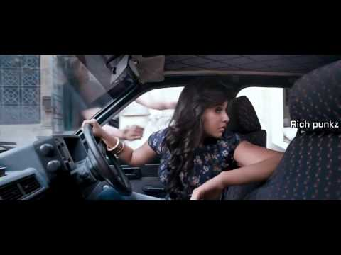 Xxx Mp4 Hot Actress Anjali Hot Boobs Press And Kissing In Car 3gp Sex
