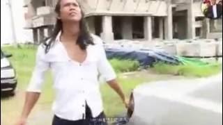 ដៃឆៅ   dai chhoav   Short film