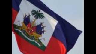 Ayiti se pa nou- Torguens