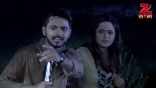 Premer Phande - Episode 35 - May 22, 2016 - Best Scene