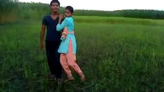bangla videos