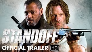 STANDOFF Trailer [HD] - M.O. Pictures
