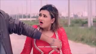 Hindi Romantic Hot Movie Scene