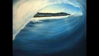 Paul Van Dyk - Time of our Lives (Into the Blue Theme Song)