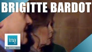Brigitte Bardot poursuivie pour