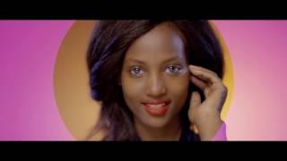 NISHIKE PALLASO X BEENIE GUNTER [OFFICIAL HD VIDEO]