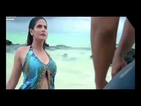 new hindi hot songs 2018,hot video,Hindi hot movie masala,hindi hot songs,hindi