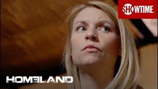 Next on Episode 11 | Homeland | Season 7