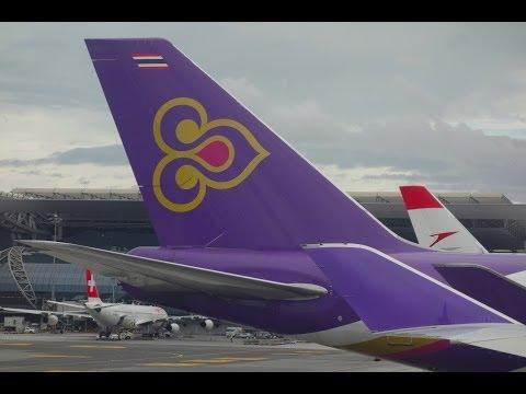 Xxx Mp4 Thai 747 400 Sydney To Bangkok HS TGF 3gp Sex