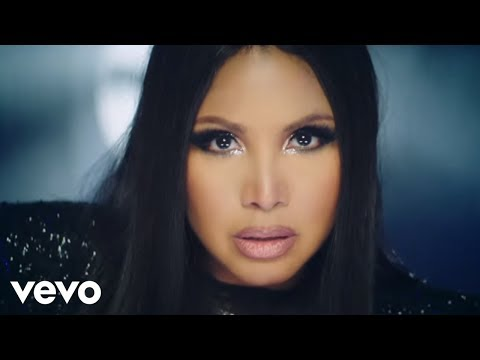 Xxx Mp4 Toni Braxton Long As I Live Official Music Video 3gp Sex