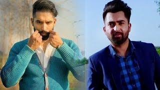 Good Bye | Sharry Mann | Parmish Verma | Punjabi Song 2018 | Latest  Punjabi Song 2018 |