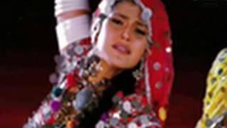 Veer (Theme song) | Salman Khan & Zarine Khan