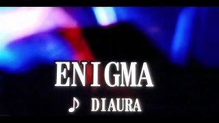マチャ☆唄ってみた212♪ENIGMA/DIAURA♪