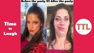New Hannah Stocking Instagram Videos / Hannah Stocking 2019 Videos-Laugh Time