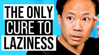 Jim Kwik on How to Unlock Genius and Uncover Your Superpower   Impact Theory