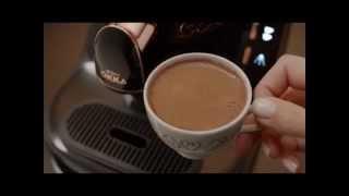 Arzum Okka Automatic Turkish Coffee Machine
