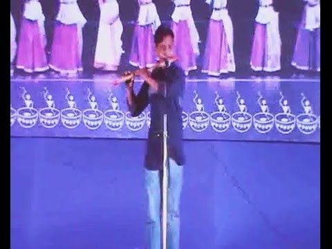 Xxx Mp4 Jeena Jeena On Flute From Movie Badlapur 3gp Sex