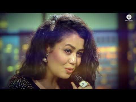 Mile Ho Tum - Reprise Version   Neha Kakkar   Tony Kakkar   Specials by Zee Music Co.