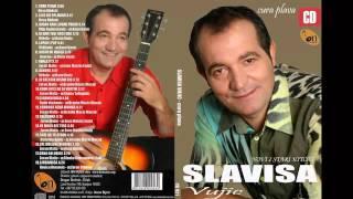 Slavisa Vujic - Crnooka nema momka - (Audio 2010) HD