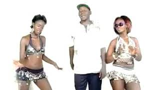 Mamuli Katumba   Omukazzi   Kadongo Kamu Ugandan Music   DJ Erycom   www djerycom com