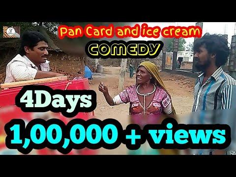 Xxx Mp4 Banjara Pan Card And I Ce Crime Comedy Film Fish Vinod Kumar 3gp Sex