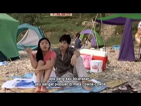 Film Korea Comedy Subtitle Indonesia Kisah Percintaan Remaja SMA Full Movie Terbaru 2015   YouTube