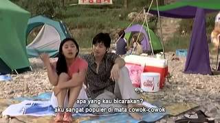 Film Korea Comedy Subtitle Indonesia Kisah Percintaan Remaja SMA Full Movie Terbaru 2015   YouTube