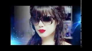 Latest Song 2015 Swargaki Pari