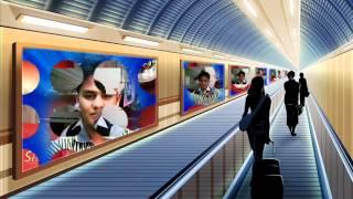 bangla new song 2012