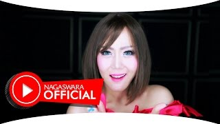Neng Oshin - Cuit Cuit Witwiw (Official Music Video NAGASWARA) #music
