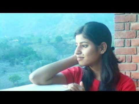 Xxx Mp4 Sexy Punjabi Phone Call To Punjabi Paji Audio Recording 3gp Sex