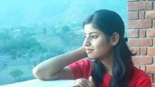 Sexy Punjabi Phone Call To Punjabi Paji - Audio Recording