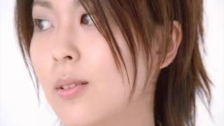 松たか子 (Matsu Takako)- footsteps - 10th Anniversary Complete Best (Japan Version)